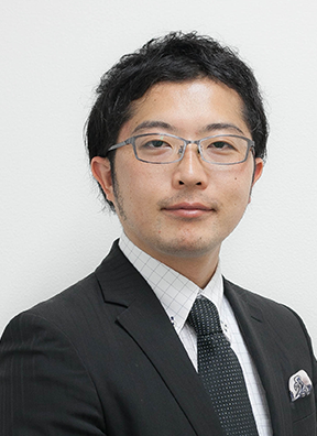img_fukusima